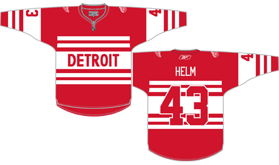 4a06f3614 Red Wings Winter Classic Jersey Concept  3 – DetroitHockey.Net