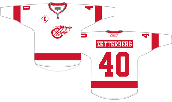 79bb4ee75 As I mentioned when I published my concept based on the 1932 red jerseys