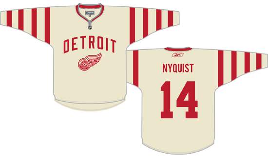 a21a23917 Red Wings Winter Classic Jersey Concepts Revisited – DetroitHockey.Net