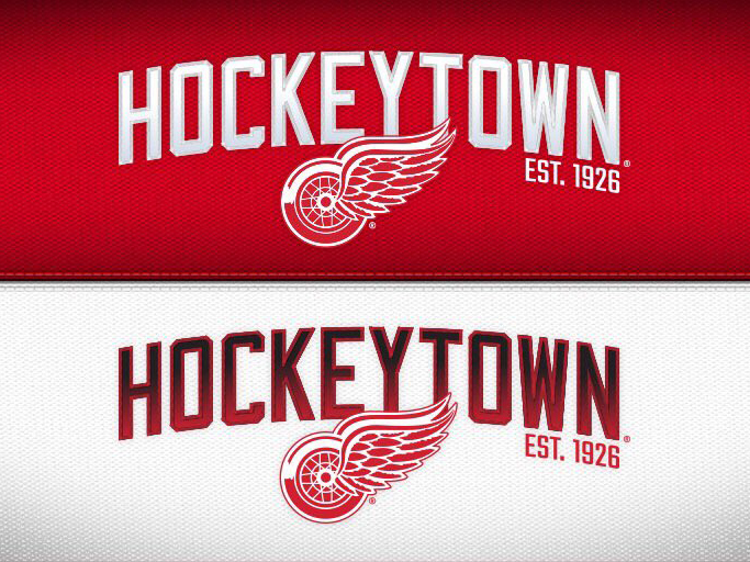 DetroitHockey.Net – Page 2 – Detroit Red Wings News and Blogs 9498c6ea2