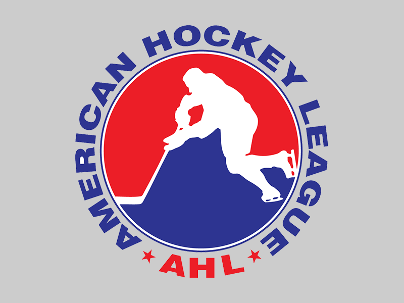 More AHL Palm Springs Trademarks Filed: Eagles, Hawks